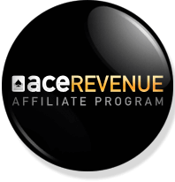 Ace Revenue