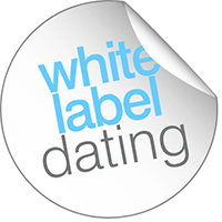Milk and honey dating site