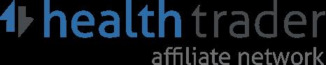 Health Trader