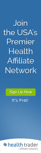 USA Premier Health Affiliate Network