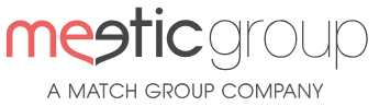 meetic group