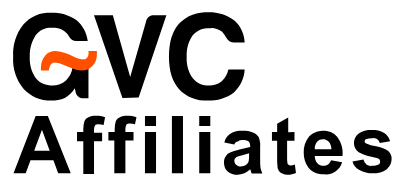 GVC Affiliates
