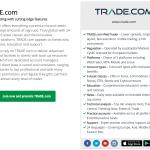 Trade.com info