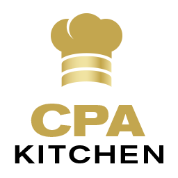 CPA Kitchen
