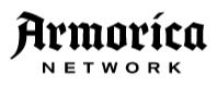 Armorica logo