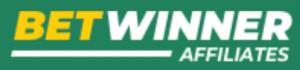 BetWinnerAffiliates logo