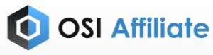 OSI Affiliate logo