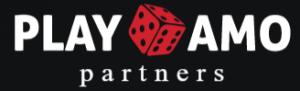 Playamo Partners logo