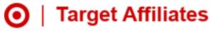 Target Affiliates logo
