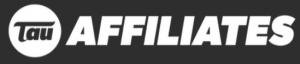 Tau Affiliates logo