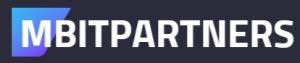 mBit Partners logo